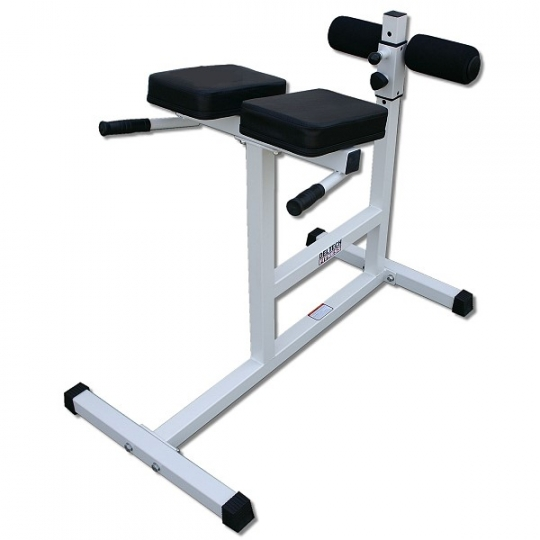 Outstanding Hyper Extension Roman Chair By Deltech Fitness Ibusinesslaw Wood Chair Design Ideas Ibusinesslaworg